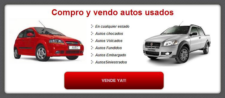 comprar autos usados, comprar auto usado, compra autos, compra y venta de autos chocados, compra venta de autos en mendoza, comprar autos usados en argentina,