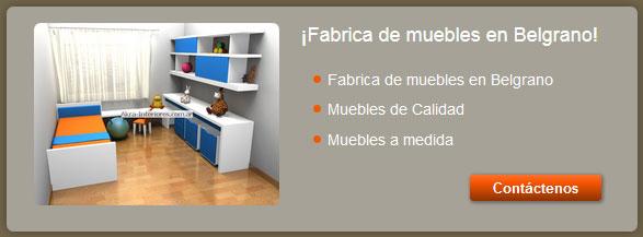Algunas soluciones para cuartos juveniles pequeños