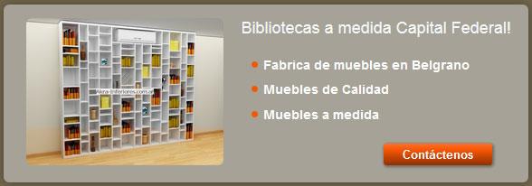biblioteca, bibliotecas en capital federal, muebles para bibliotecas, bibliotecas y escritorios, bibliotecas a medida capital federal, escritorios y bibliotecas,