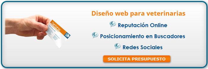 diseño web precios, diseño web y hosting, diseño web carrera, diseño web utn, diseño web bariloche, diseño de paginas web programas, paginas web de diseño,