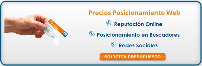 diseño web precios, precios diseño web, precios posicionamiento web, diseño web precio, precio diseño web, posicionamiento web, posicionamiento web argentina,