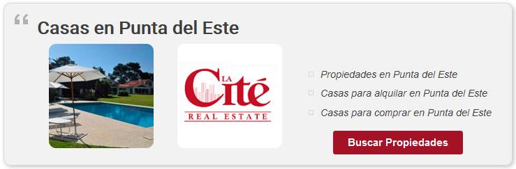 alquiler casas uruguay, casas punta del este, punta del este casas en alquiler, venta casas en punta del este, casas en venta en punta del este,