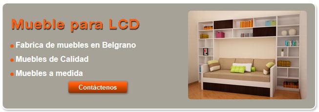 muebles tv para dormitorios matrimoniales, mueble telefono, medidas para mueble para led, muebles para lcd modernos, muebles lcd diseño, medidas de lcd 32, muebles a medida para lcd