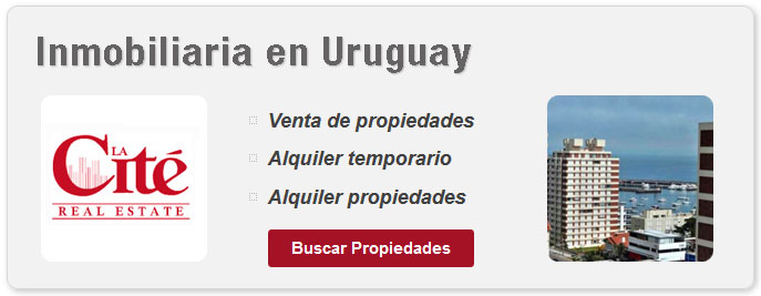 inmobiliarias punta del este, inmobiliarias de punta del este, inmobiliarias uruguay, inmobiliaria punta del este uruguay, inmobiliarias de punta del este uruguay,
