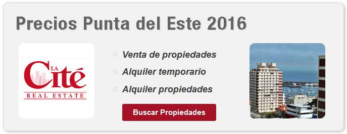 punta del este precios, precios en uruguay verano 2016, precios de comidas en punta del este 2016, inmobiliarias punta del este listado, inmobiliarias en la barra punta del este