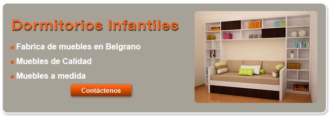 dormitorios infantiles, placares infantiles, muebles infantiles y juveniles, muebles para dormitorios infantiles, muebles infantiles belgrano, muebles infantiles en la plata,