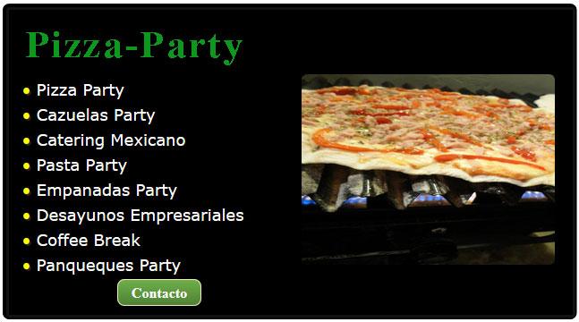 partypizza, a'la pizza, precio pizza, precios de las pizzas, pronto pizza.com, pizza party san isidro, pizza party zona oeste a domicilio, pizza party pizza, pizza party belgrano