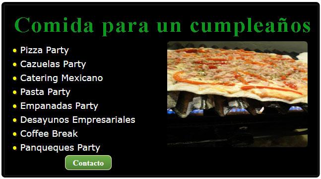 cumpleaños, cumpleaños divertido, comida especial para cumpleaños, para cumpleanos, que hacer de comida para un cumpleaños, cumpleaños comida, cumpleaños infantiles diferentes, para cumpleaños infantiles,