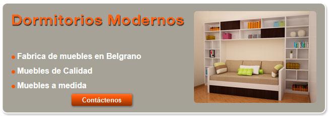 muebles para tv, livings modernos, muebles modernos para living, muebles de dormitorio modernos, fabrica de muebles modernos, dormitorios modernos, decoracion de dormitorios juveniles modernos,