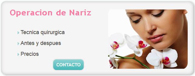 operaciones de nariz, rinoplastia precio argentina, operacion de nariz, operación de nariz precio, costo de una operacion de nariz, operación de nariz costo, costos de cirugia de nariz,