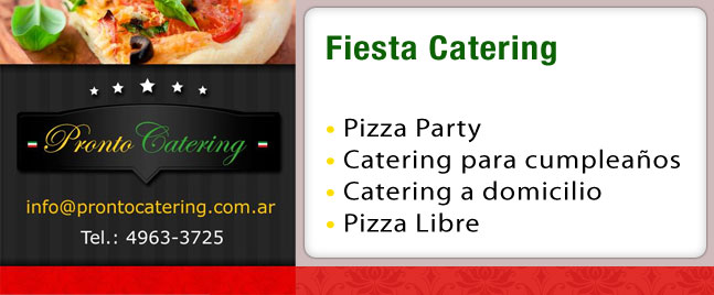 catering precios, catering de pizzas, galindez catering, qcatering, catering boda, comida catering, catering de pizza, pronto catering, catering para eventos zona norte, servicio de catering zona sur,