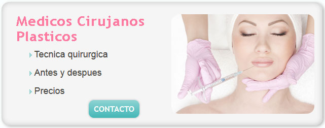 cirujano de nariz, miranda palermo, maximiliano miranda, doctor damian, clinicas de cirujia estetica, cirujano famoso, cirujanos argentinos, cirujanos plasticos reconocidos en argentina,