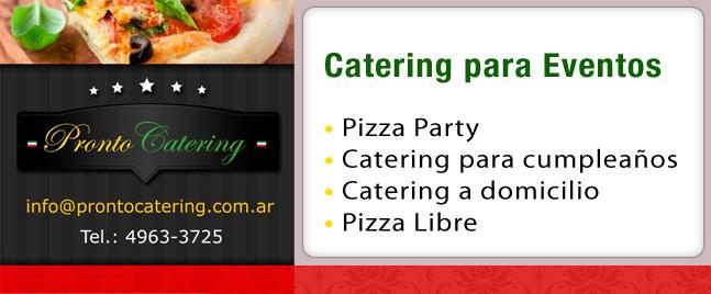catering para cumpleaños, servicios de catering, catering pizza, catering a domicilio, catering para eventos, catering mexican food, eventos catering, catering para 50 personas, catering pizzas,