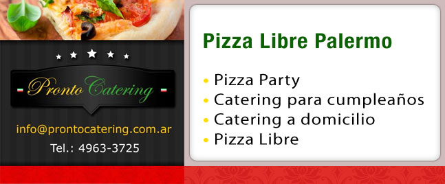 pizza libre, pizza libre wilde, parrilla libre zona norte, pizza libre en zona sur, pizza libre en palermo, pizza a domicilio, pizza-party, pizza pronta, pizza libre palermo, parti pizza, pizza party capital federal