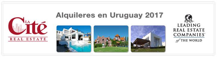 alquiler de casas en punta del este, punta del este alquileres, alquileres uruguay, alquileres en uruguay 2017, alquileres punta del este 2017, alquiler casa en punta del este, alquileres en las grutas precios,