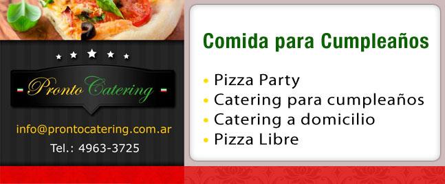 comida para cumpleaños, menu para cumpleaños, comidas especiales para cumpleaños, comida para fiesta de cumpleaños, comida para cumpleaños infantil, ideas de comidas para cumpleaños,