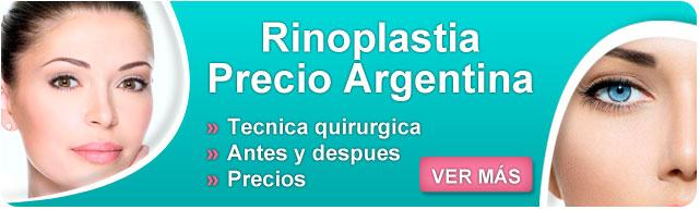 rinoplastia precio argentina, rinoplastias precios, costo de rinoplastia, costo rinoplastia, rinoplastia precio argentina 2017, cuanto cuesta una rinoplastia en argentina,