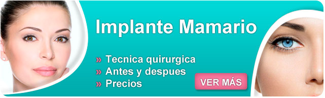 implante de senos, implantes mamarios, implantes de gluteos precios, protesis mentor, mastopexia sin implantes, implantes mamarios precios, protesis mamarias precios,