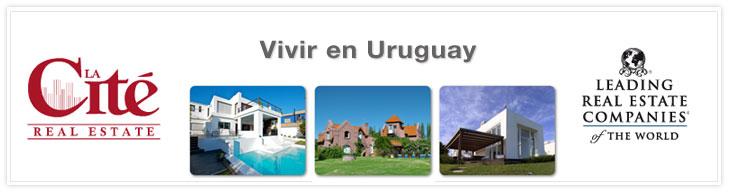 vivir en uruguay, departamentos alquiler, alquileres en punta del este, precios en uruguay, uruguay casas, departamentos en punta del este, alquiler de casas en punta del este,