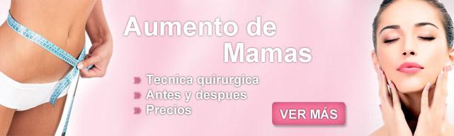 aumento de mamas, protesis mamaria, reduccion de mamas, levantamiento de senos precio, cirugia de mamas precios, cirugias esteticas de senos, operacion de mamas precio,