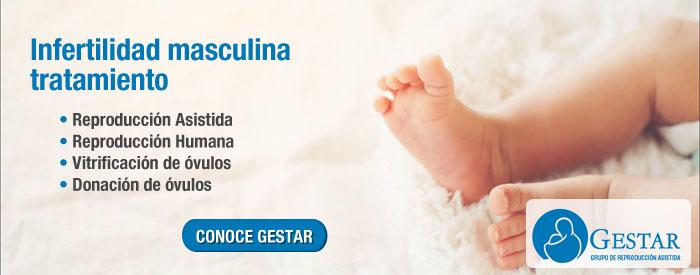 causas de infertilidad femenina, infertilidad masculina definicion, infertilidad masculina wikipedia, infertilidad masculina tratamiento
