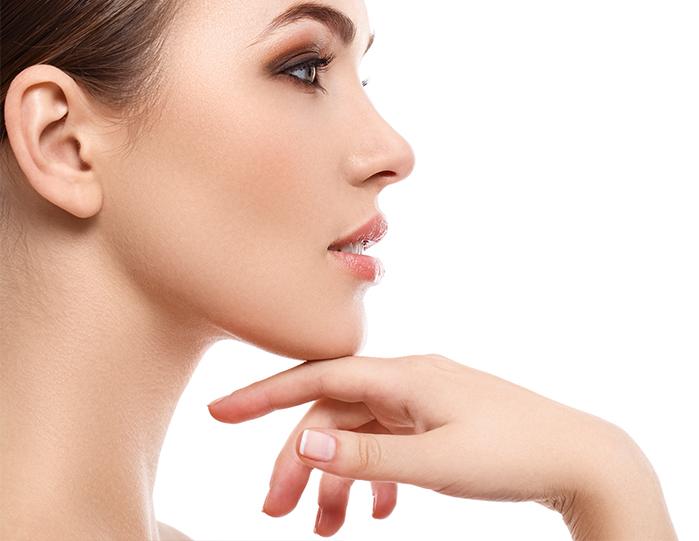 cirugia de nariz ventajas, operacion de nariz fotos antes y despues, operacion de nariz